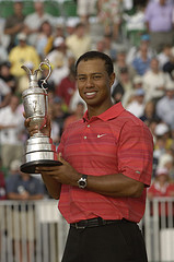 tiger woods tragic hero There is nothing tragic about the demise of woods the golfer or man, so when headlines about him being arrested dominated news cycles monday, any reaction beyond a momentary glimpse of interest.