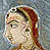 She is the Hindu <b>goddess</b> who
