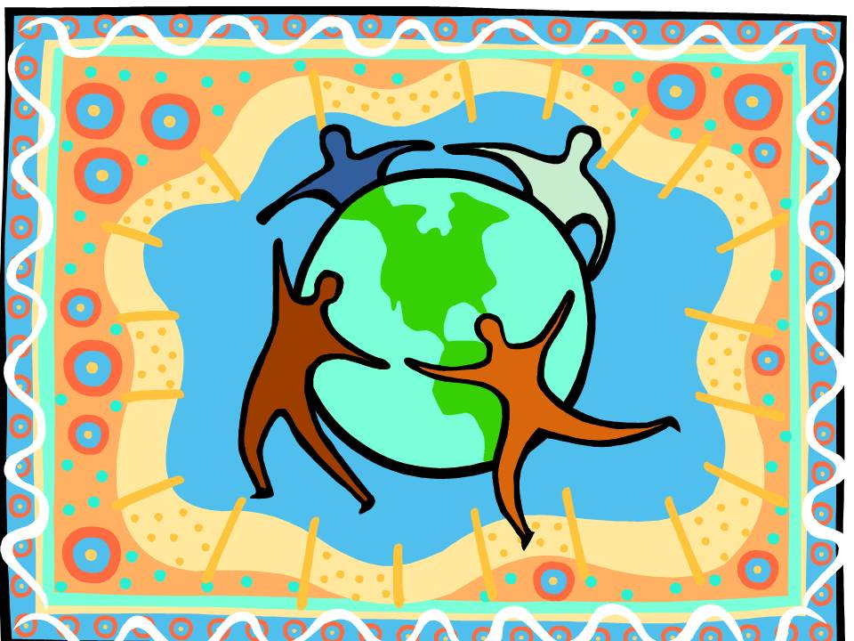 unity in diversity posters Celebrate diversity every day with these bright, inspirational posters or banners  the simple but powerful messages will resonate in a variety of settings, and with .