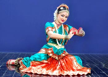 importance of traditional dances and music